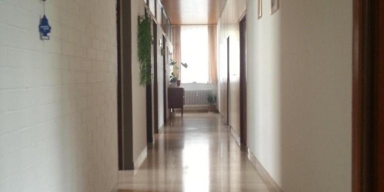 13 Eingangsflur wohnraumbitzer.de