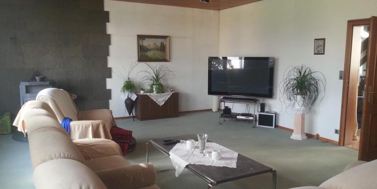 15 Wohnzimmer wohnraumbitzer.de