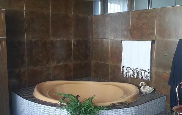 16 Badewanne wohnraumbitzer.de