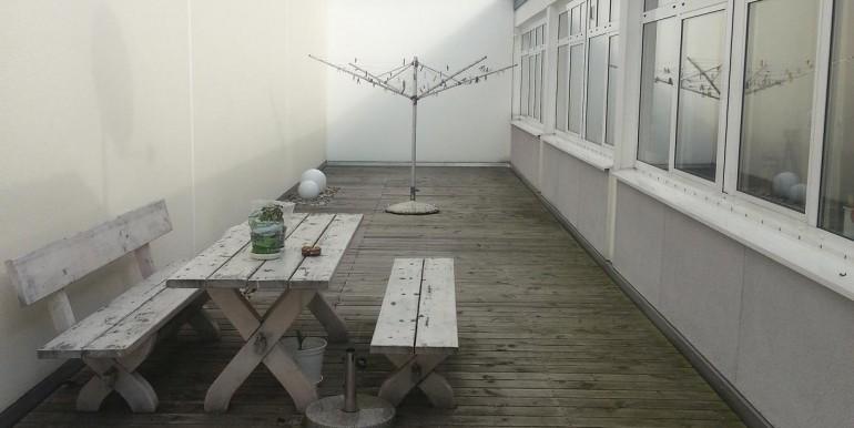 18 Terrasse wohnraumbitzer.de