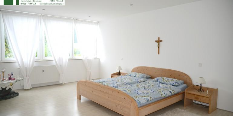 Schlafzimmer wohnraumbitzer Bitzer Majk