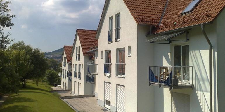 Aussenansicht wohnraumbitzer.de