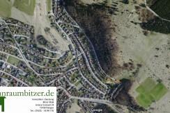 Grundstück Albstadt-Onstmettingen