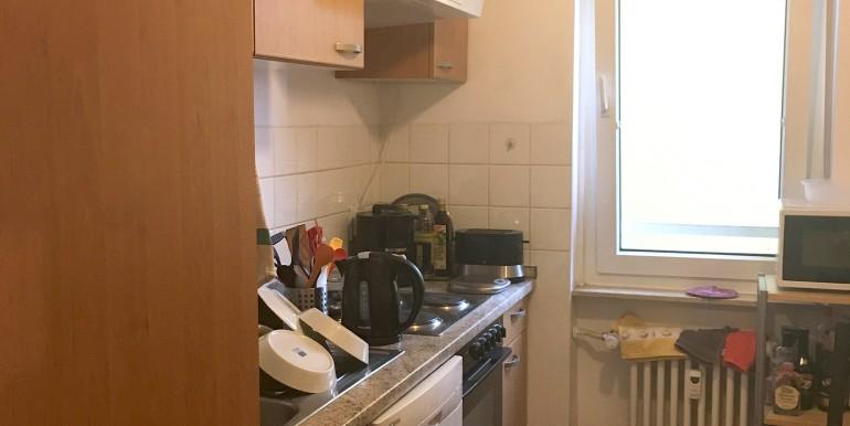 88 Küche