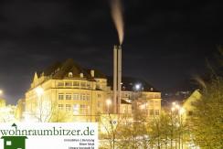 1 Zimmer Wohnung in Fachhochschule Ebingen zu vermieten