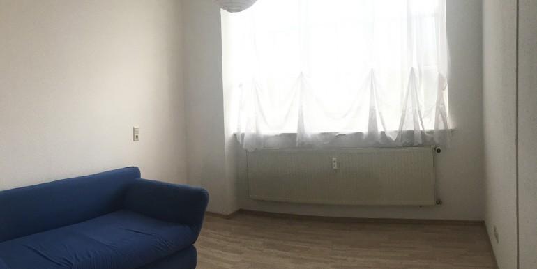 IMG_88351 Zimmer Wohnung in Fachhochschule Ebingen zu verkaufen wohnzimmer