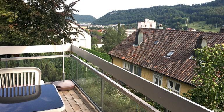 11 Party Immobilie Bitzer Majk Albstadt