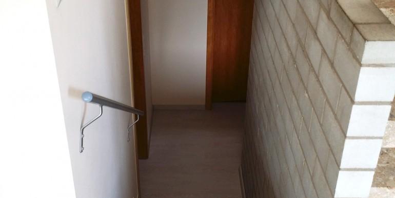 13 Keller Albstadt Ebingen wohnraumbitzer