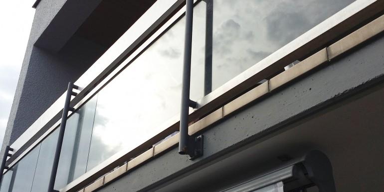 18 Balkonsanierung steinreichbitzer Albstadt Ebingen