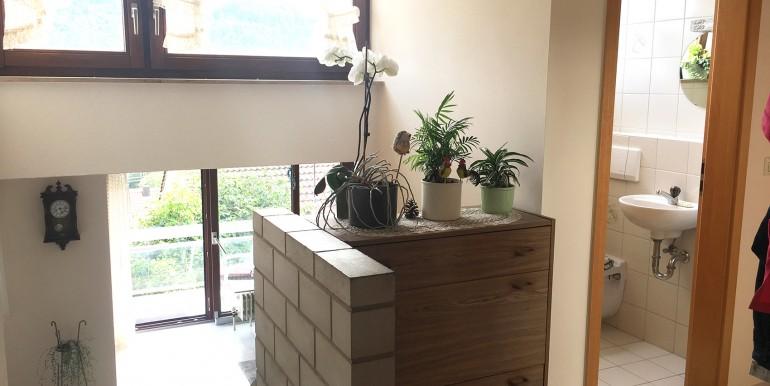 Einzugsbereit und Startklar- Ihr neues zu Hause