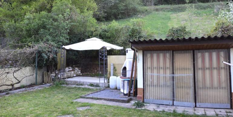 Zweifamilienhaus Dürrmenz Mühlacker26