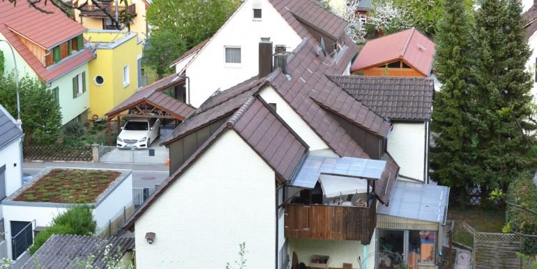 Zweifamilienhaus Dürrmenz Mühlacker19