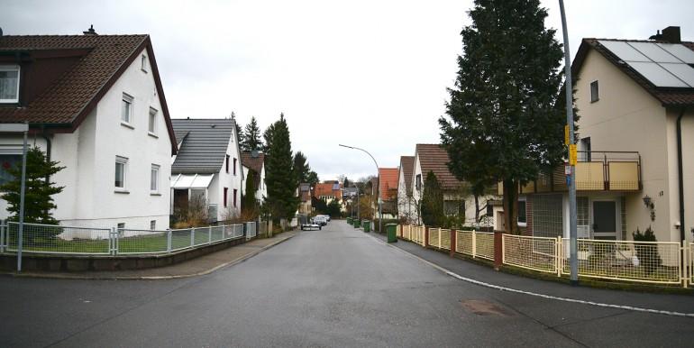 Zweifamilienhaus Dürrmenz Mühlacker28