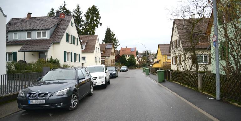 Zweifamilienhaus Dürrmenz Mühlacker zu verkaufen