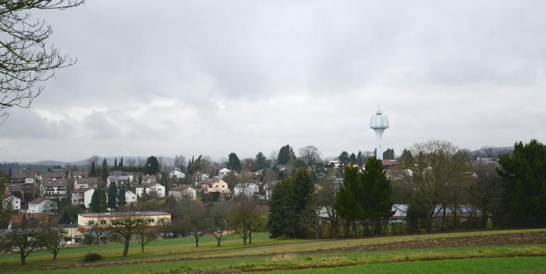 Zweifamilienhaus Dürrmenz zu verkaufen