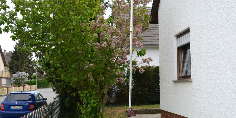 Zweifamilienhaus Dürrmenz Mühlacker 2, Haus Verkaufen Dürrmenz Mühlacker