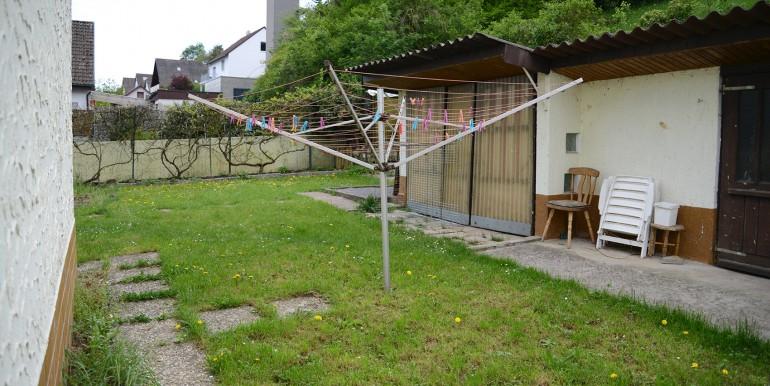 Zweifamilienhaus Dürrmenz Mühlacker20