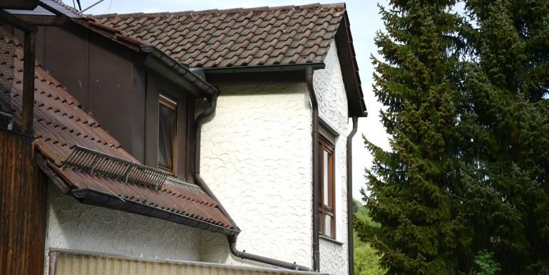 Zweifamilienhaus Dürrmenz Mühlacker 6