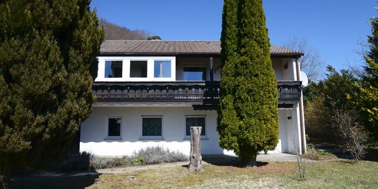 Haus Truchtelfingen Bol zu verkaufen 2