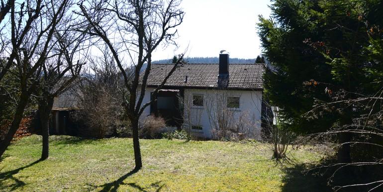 Haus Truchtelfingen Bol zu verkaufen 9