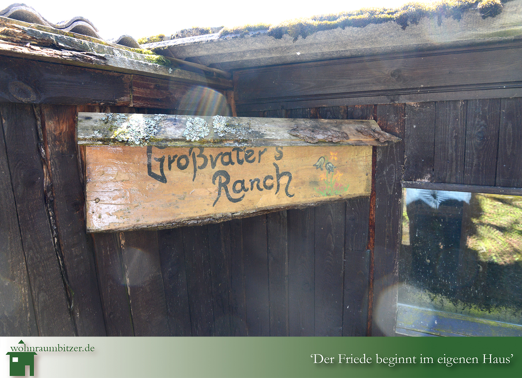 Haus Truchtelfingen Bol zu verkaufen