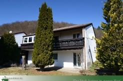 1A Lage Haus mit großem Grundstück BOL Truchtelfingen