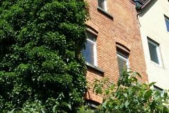 Attraktiv wohnen in der City von Ebingen