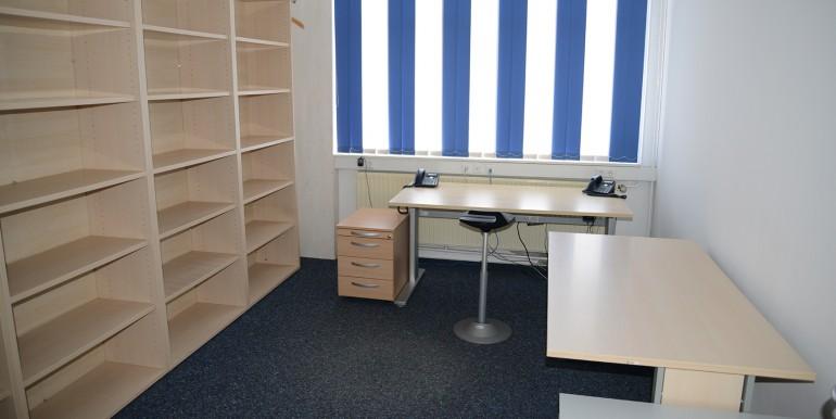 Büro, Gewerbe, Lager Frommern 2