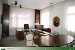 Büro und Gewerbeflächen Haigerloch