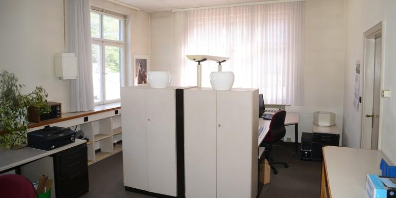 Büro und Gewerbeflächen Haigerloch 2