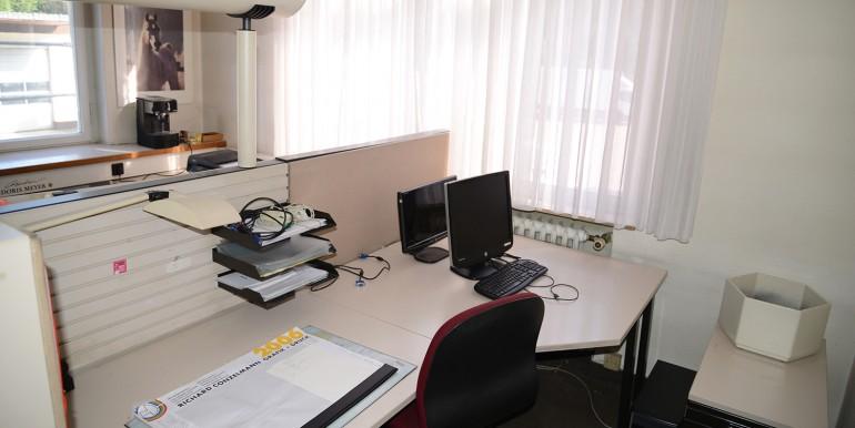 Büro und Gewerbeflächen Haigerloch 3