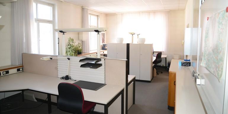 Büro und Gewerbeflächen Haigerloch 5
