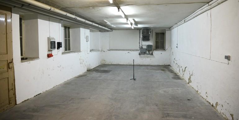 Produktions und Lagerfläche Haigerloch 3