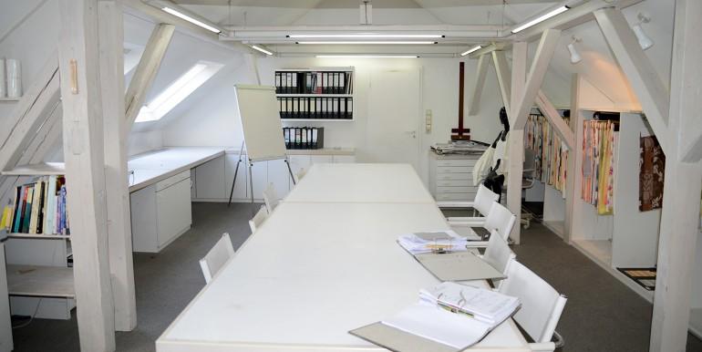 Büro und Gewerbeflächen Haigerloch 6