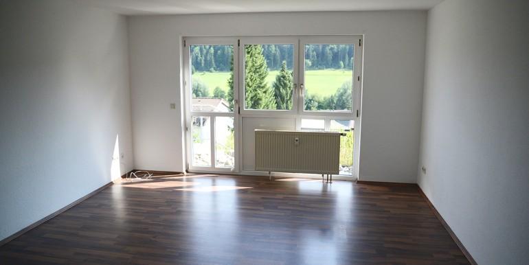 10 Wohnzimmer Sonnenlage