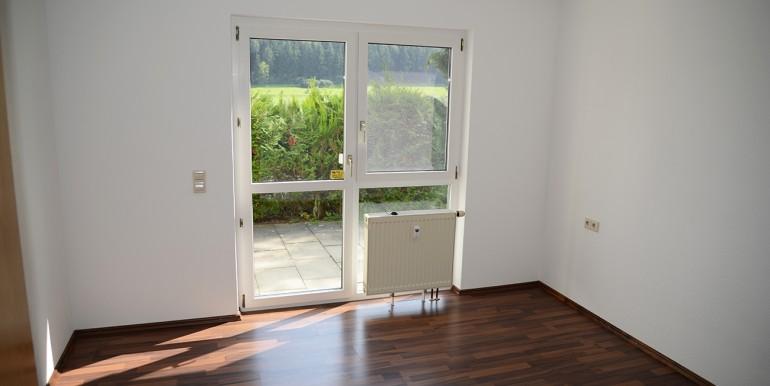 6 Schlafzimmer Albstadt Onstemttingen