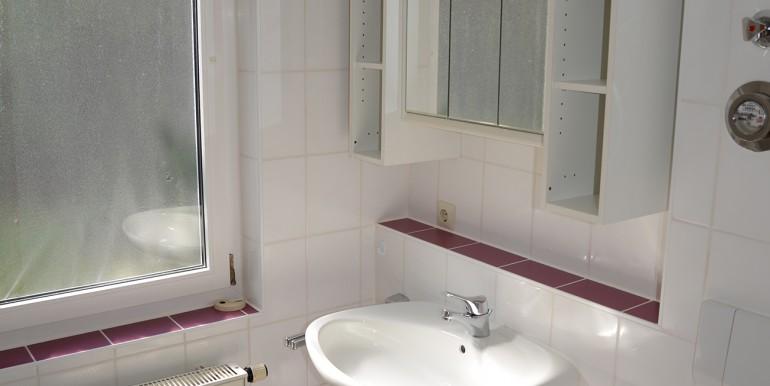 7 Badezimmer Albstadt Onstmettingen