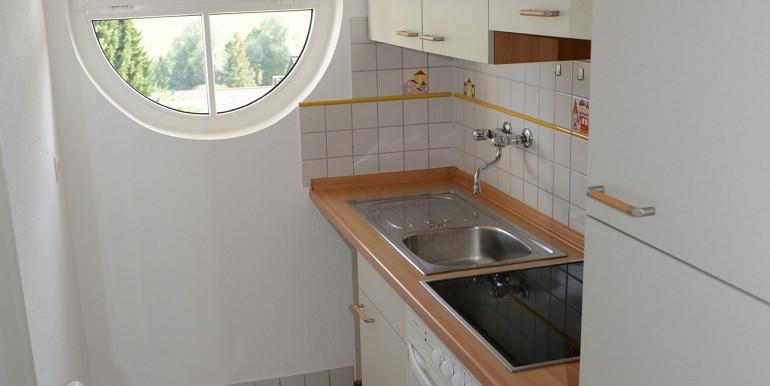 8 Küche Onstmettingen