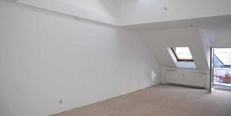 Winterlingen Charlottenstraße Wohnzimmer 2