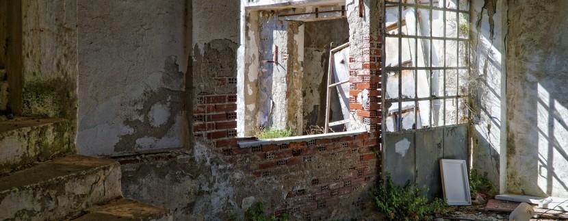 Abwrackprämie für Immobilien