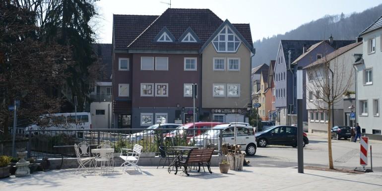 Immobilienmakler Bitzer Albstadt Ebingen, wohnraumbitzer Bitzer Majk Immobilien 1