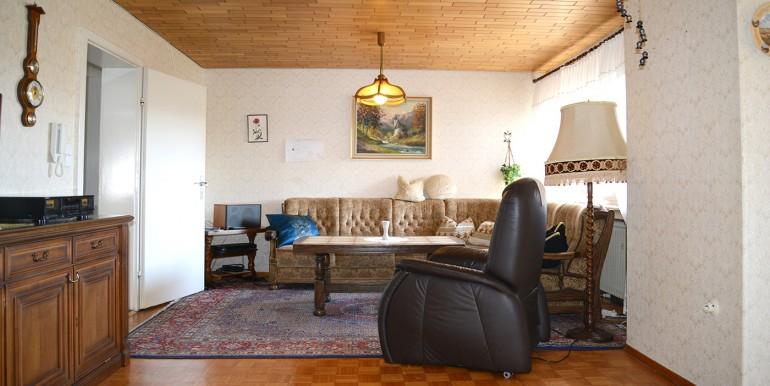 10 Wohnzimmer Teilbereich 2 Bodelshausen