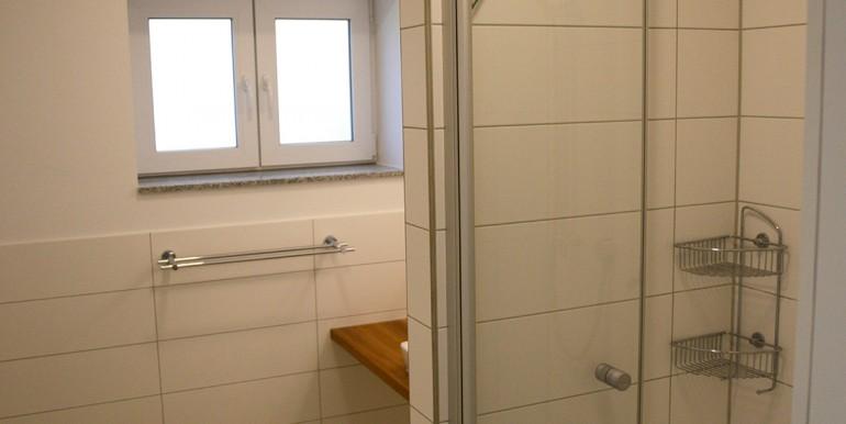 11 Bodentiefe Dusche Christian-Landenberger-Str