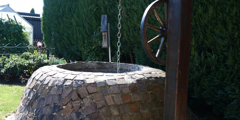 11 Brunnen Onstmettingen