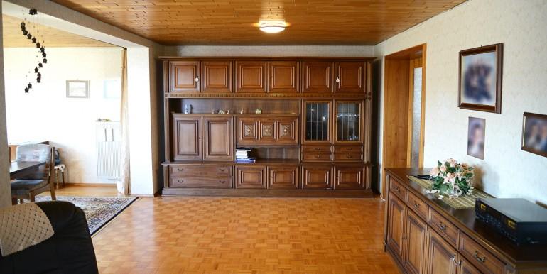 11 Wohnzimmer Teilbereich 3 Bodelshausen