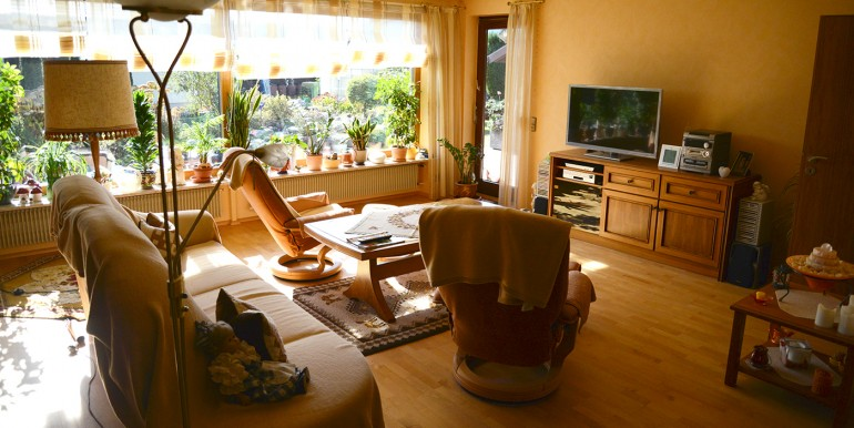 15 Wohnzimmer Onstmettingen