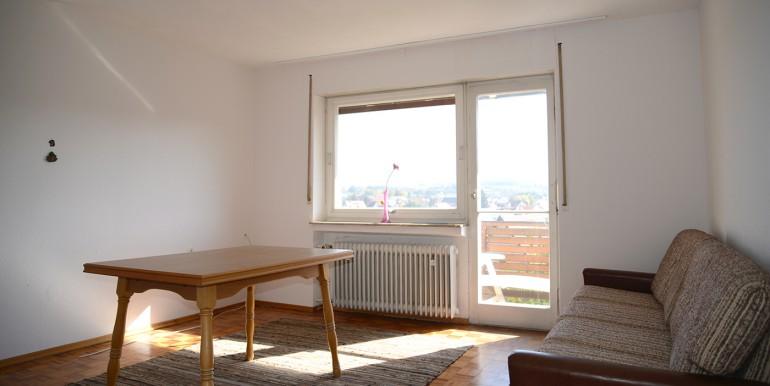 16 Zimmer 3 Bodelshausen