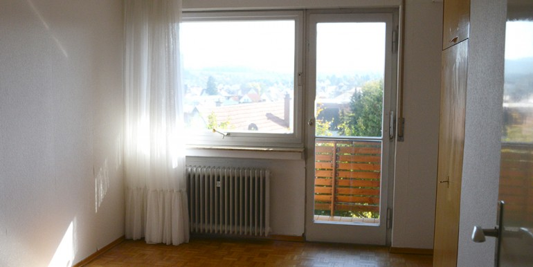 17 Zimmer 4 Bodelshausen