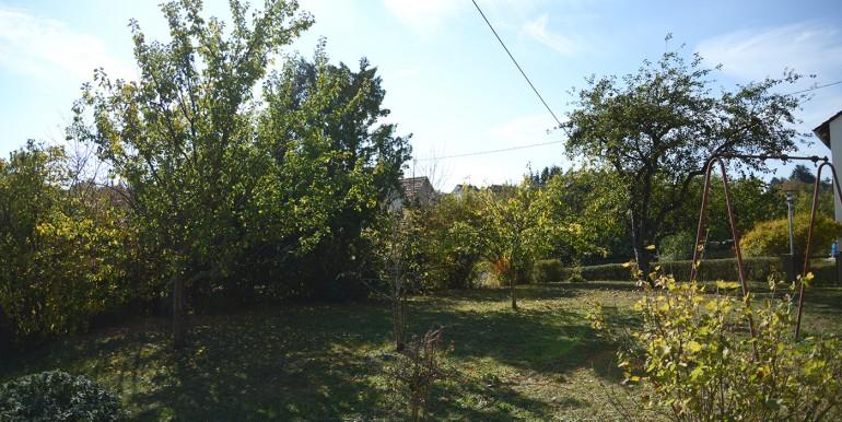 19 Garten 2 Bodelshausen