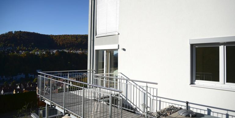 2 Balkon Christian-Landenberger-Str